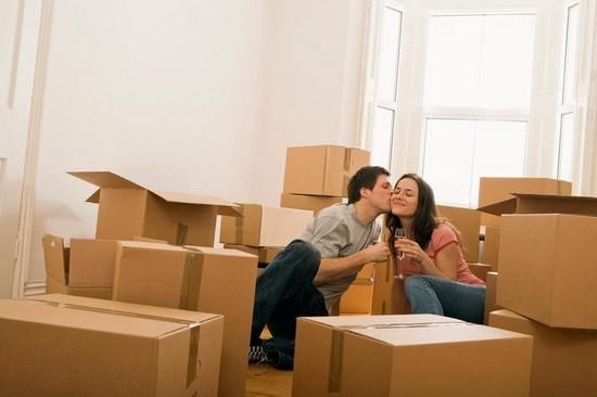 Nos astuces pour un déménagement sans souci