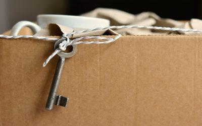 Déménagement international : comment s'y prendre? 6 conseils pratiques