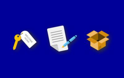 Déménagement 2.0 : les applications et sites internet utiles