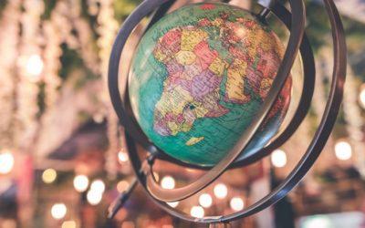 Envie de vous expatrier? Découvrez le classement des meilleurs pays en 2018!